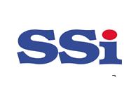 registration scheme ssi