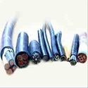 Rubber Insulated Cables