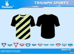 Dye T Shirt