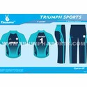Cricket Garment