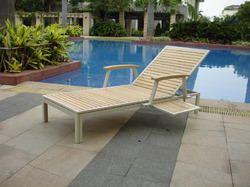 SL-01 Poolside Furniture
