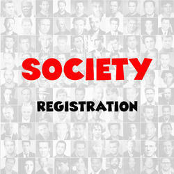 Societies Registration Act