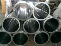 Hydraulic Honed Tube
