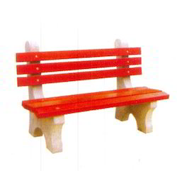 Bench Backrest