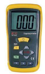 HTC Contact Thermometers