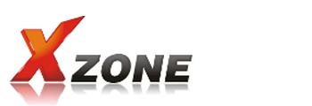 X Zone Sports, Meerut