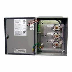 Transient Voltage Surge Suppression System