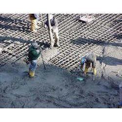 Air Entraining Agent for Concrete