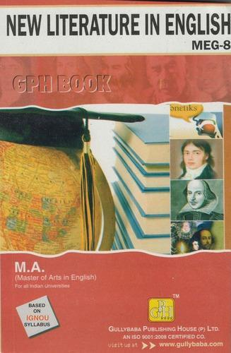 Peer reviewed journals in english literature in india