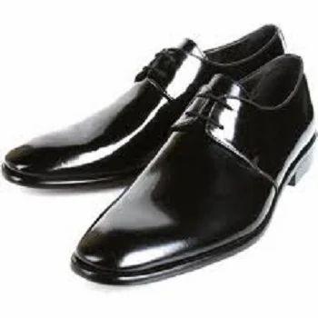 Men Shoes Leather Formal Wholesale Distributor