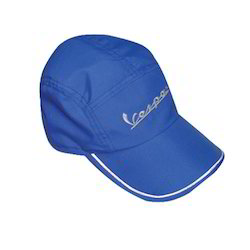 Printed Promotional Cap