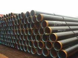 China SA 106 Gr-B Tubes