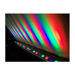 RGB Wall Washer Lights