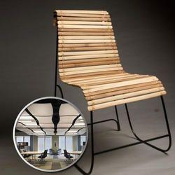 Flooring For Interior Designing