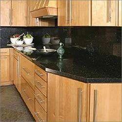 kitchen top tiles