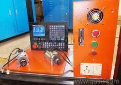 CNC Retrofit Electronic kit