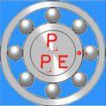 P.P.Enterprise