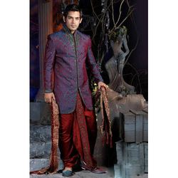 Ethnic Men Sherwani