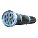 Heat Exchanger for Generator