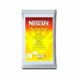 Sunrise Coffee Premix Powder