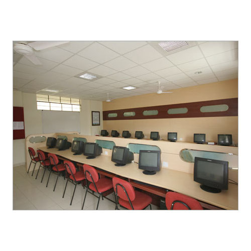 Interior Designing Service Banglow Designer And Contractor