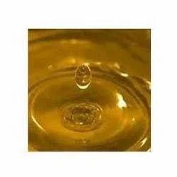 light diesel oil subtitutes
