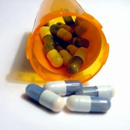 synthroid doses 50 mcg