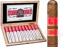 Rocky Patel Sun Grown Box of 10 Sungrown Deluxe Toro Tubo