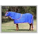 Face Covering Horse Rugs