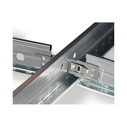 Suspended Ceiling Accessories