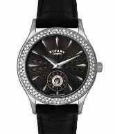 LS02908-04 Women's Watch