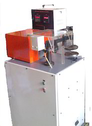 Rotary Fatigue Testing Machine
