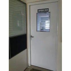 Economy Doors