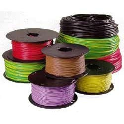 Electricals Products - Wire Cabling Service Provider from Delhi