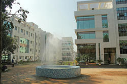 Engineering, Management & IT Courses