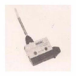 Micro Limit Switch - BZ-7166