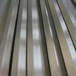 Stainless Steel 303 Hexagonal Bar