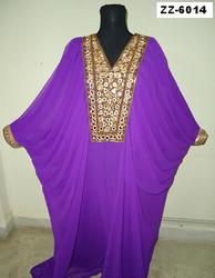 Kaftans For Ladies