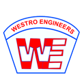 Westro Engineers