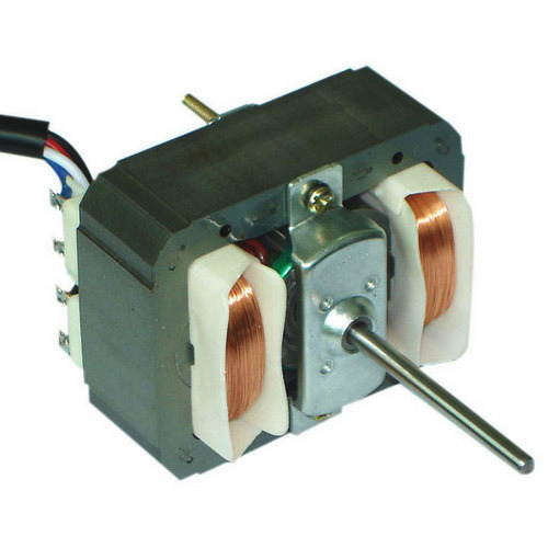 AC Shaded Pole Motor - Alternating Current Shaded Pole Motor Latest on electronics circuits, thermostat circuits, wire circuits, motor circuits, electrical circuits, building circuits, three circuits, power circuits, control circuits, computer circuits, audio circuits, inverter circuits, battery circuits, coil circuits, lighting circuits, relay circuits,