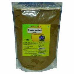 Convolvulus Pluricaulis Powder