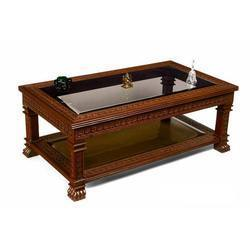 Center tables in ahmedabad gujarat india indiamart for Html table center