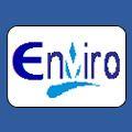 Enviro Water Solutions