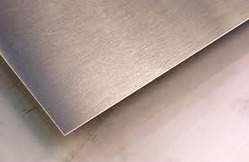 Stainless Steel 304 Grade Sheets