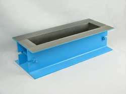 Beam Mould