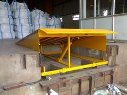 Dock Equipment