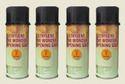 Fruit Ripening Gas