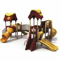 Kids Series Play Station