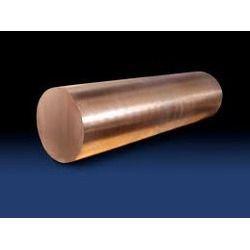Beryllium Copper Rod