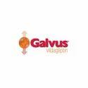 Galvus Tablets
